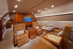 BBJ2--FOR-SALE-PHOTO-4