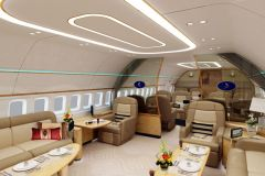 BBJ2--FOR-SALE-PHOTO-5
