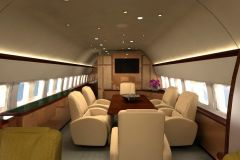 BBJ2--FOR-SALE-PHOTO-6