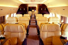 BBJ3--FOR-SALE-PHOTO-3