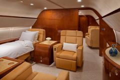 BBJ3--FOR-SALE-PHOTO-5