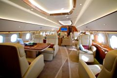 BBJ3--FOR-SALE-PHOTO-6