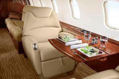interiorTable8