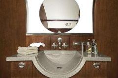lavatory9