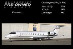 Challenger_850-8063_eBrochure