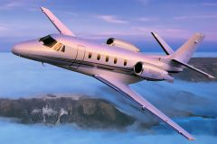 cessna-Citation-XLS-(1)