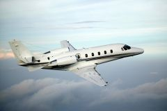 cessna-Citation-XLS-(2)