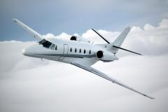 cessna-Citation-XLS-(3)