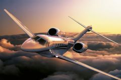 Cessna-Citation-X-for-sale-(1)