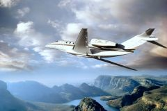 Cessna-Citation-X-for-sale-(2)