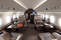 Falcon_2000LX_interior_2