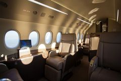 Falcon_2000S_interior_2