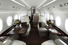 Falcon_2000S_interior_4