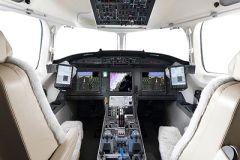 Falcon_7X_interior_1