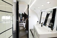 Falcon_7X_interior_3