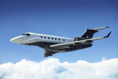 Exterior-EMBRAER-LEGACY-500-1