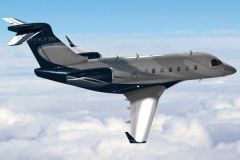 Exterior-EMBRAER-LEGACY-500-2