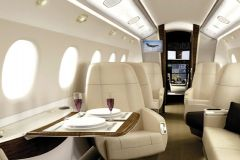 Interior-EMBRAER-LEGACY500-2