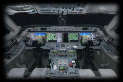 5_Cockpit6