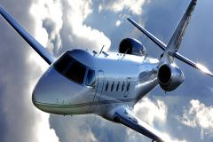 g150_aerial01_1280x620