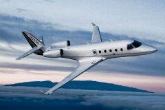 g150_aerial02_1280x620