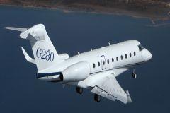 g280_aerial01_1280x620