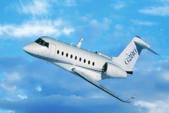 g280_aerial03_1280x620
