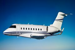 g280_aerial04_1280x620