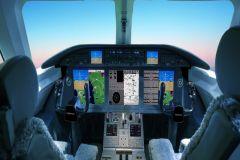 g280_cockpit01_1280x620