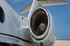 g280_engine01_1280x620