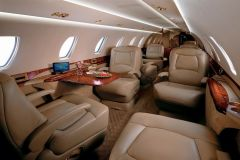 big_Citation Sovereign_1