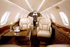 big_Citation Sovereign_6