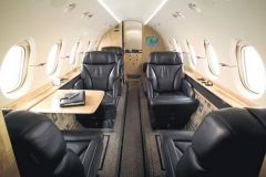 big_Hawker 850 XP_1